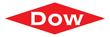 DOW Logo. Click for DOW Products